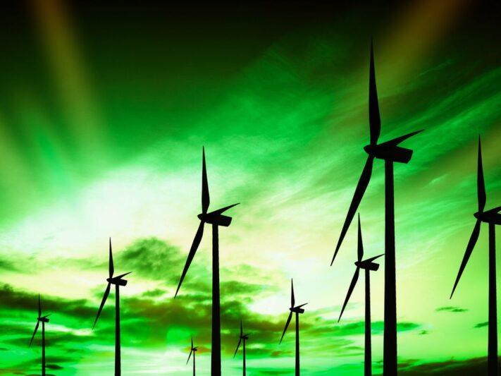 wind-turbines-green.0