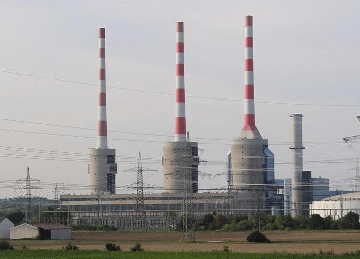 Wikimedia_Kraftwerk_Irsching_Gaskraftwerk_Deutschland_Bayern_uniper-1024x512