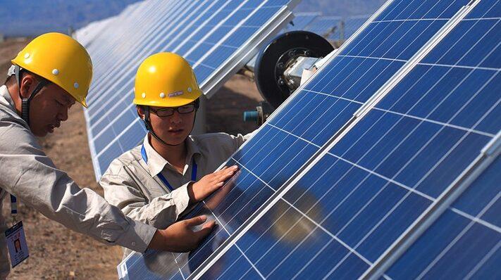 GCL_SI_photovoltaik