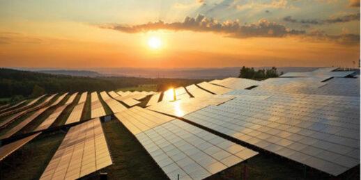 Solarpark_European_Energy