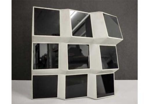 фасадные фотоэлементы