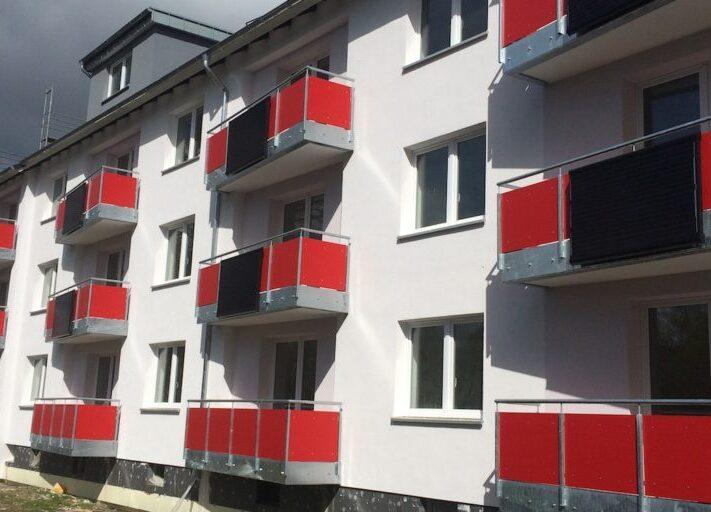 laudeley_haus-mit-balkonmodulen_IMG_4703-1024x512