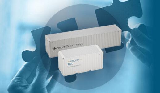 FREQCON-Mercedes-Benz-Energy-strategic-partnership