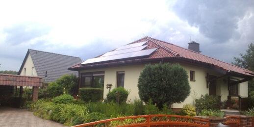 Photovoltaik_Dachanlage_Brandenburg_Deutschland