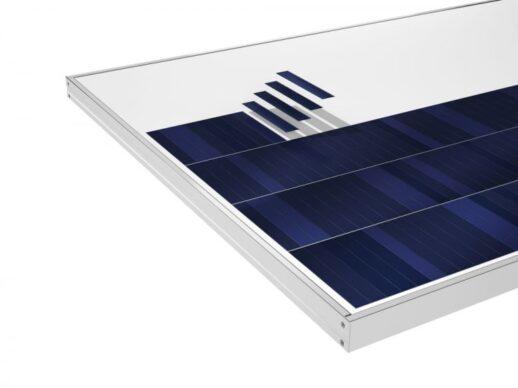SunPower_Shingled_cell_module_technology_diagram_750_563_80_s