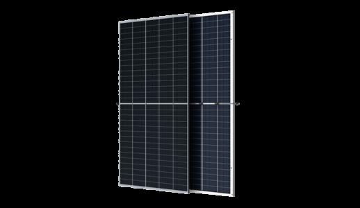 Trina_Solar_Vertex_v_dual_module_Mrch_2020_750_435_s