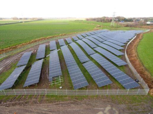WI-Energy_Otterndorf