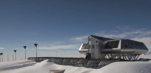 my-PV_Photovoltaik_Photovoltaik_zum-Heizen_in_der-Antarktis-800x386