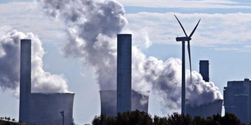 Pixabay_Kohle_Windrad_coal-fired-power-plant-3767893_1920-1024x512