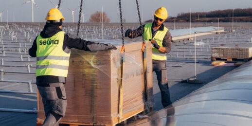 Selina_Coca_Cola_Dachanlage_Burgenland_Oesterreich_Installation_Windkraft_2019-1024x512