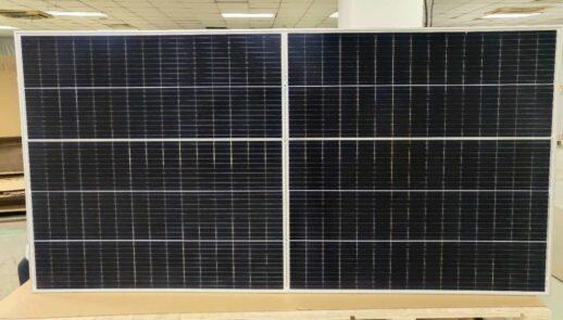 Vertex_modules_Trina-Solar_500_Watt_2020-e1585647699438-1024x584