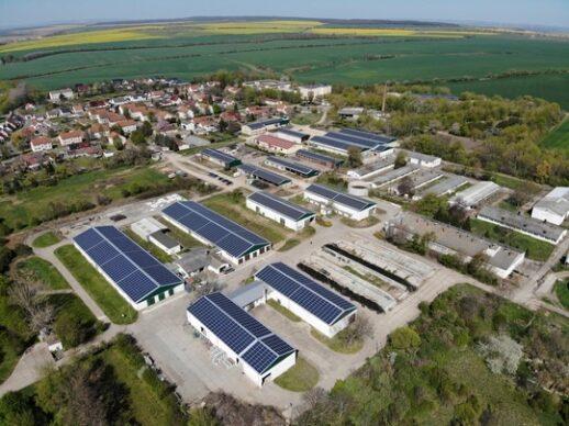 Q_Cells_Photovoltaik_Agrargenossenschaften
