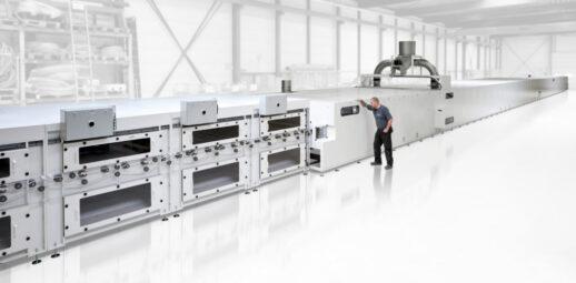 SMIT_Thermal_Solutions_Cadmiumtellurid_Duennschicht_Vakuumbeschichtung_Niederlande-1024x505