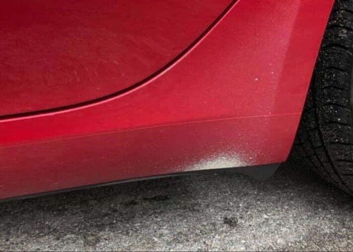 Tesla-Model-3-paint-issues-e1574247845623_large
