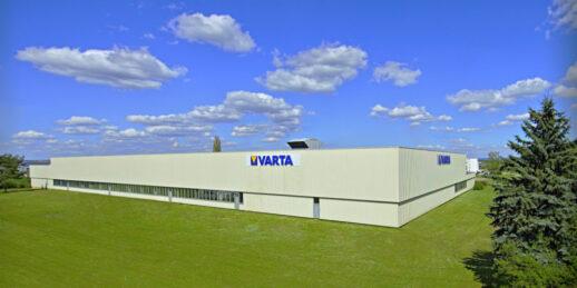 Varta_Storage_Werk-1024x512