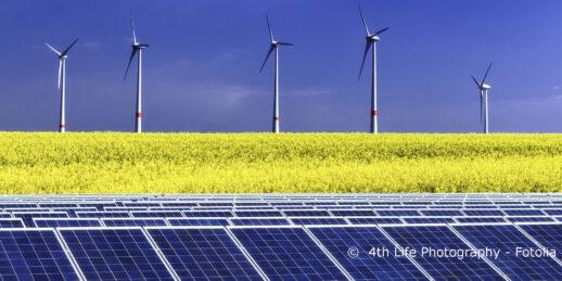 Fotolia-Solar-Wind-Bio-4th-life-photography-118717713
