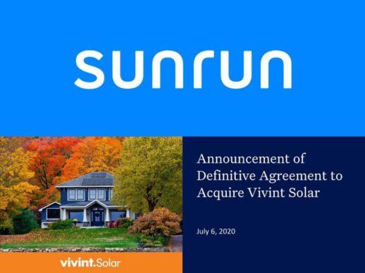 Sunrun-VivintSolar_USA_Photovoltaik-800x600