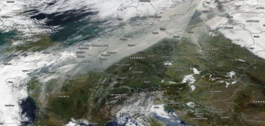 canvas_Satellit_Wolken-1024x490