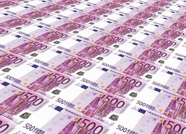 Pixabay_Geldscheine_Euro-1024x512
