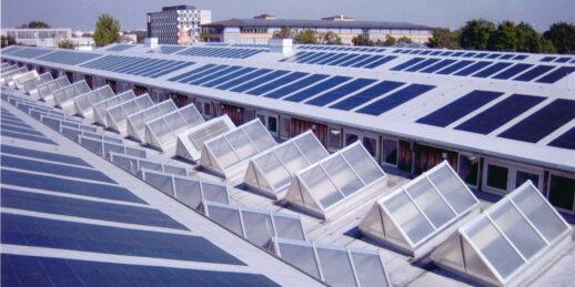 Stadtwerke_Muenchen_Dachanlage_SWM