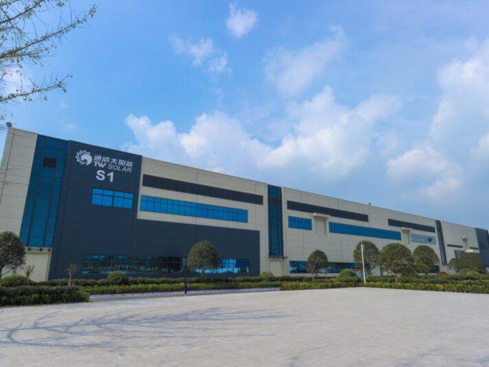 Tongwei-2-1200x798