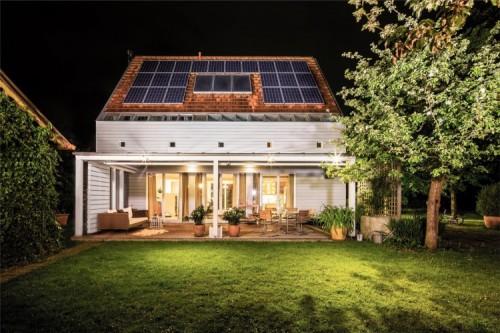 E.ON_solar_home