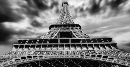 Eiffelturm_Paris_Frankreich_c_Pixabay1784212_1920-1200x624-1024x532