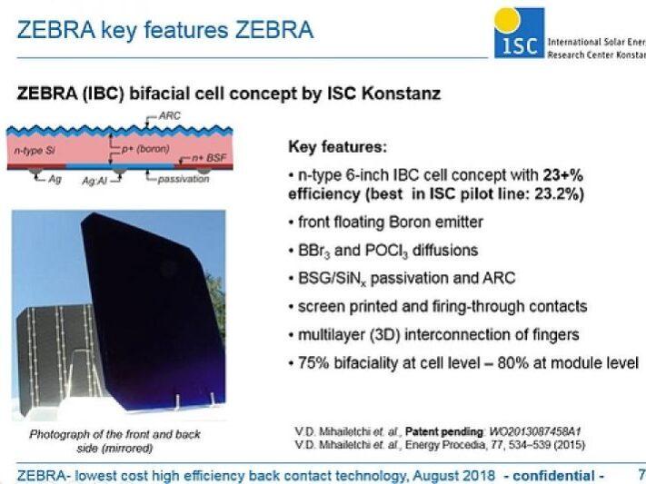 ISC_Konstanz_IBC_ZEBRA_750_534_80_s