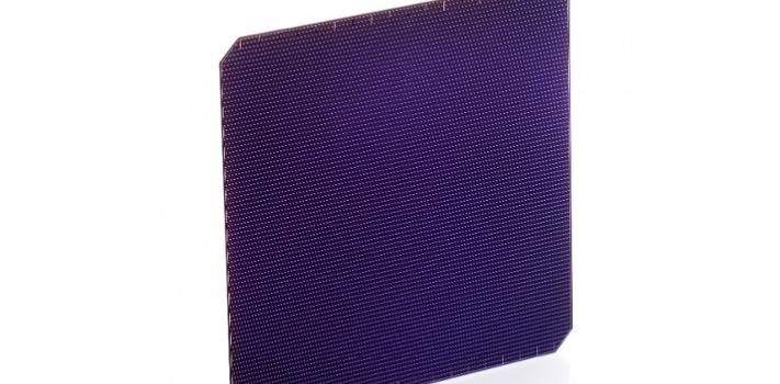 Presentation192-944x350