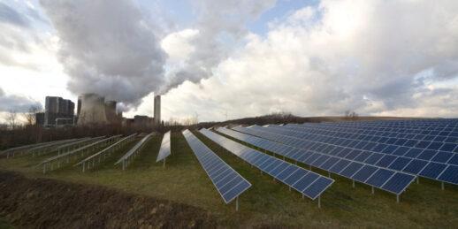 Solarpark_Kohlekraftwerk_NRW_Eifeler_Presse_Agentur-1024x512