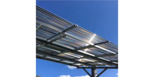 Tube_Solar_Agro_Photovoltaik_2020-1024x512