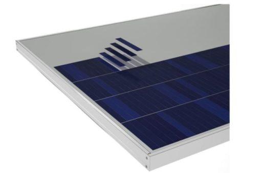 solar-sunpower-pseries-shingles-889x581-518x339