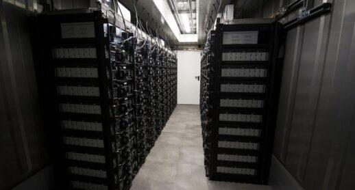 storage-foto03-1-800x429