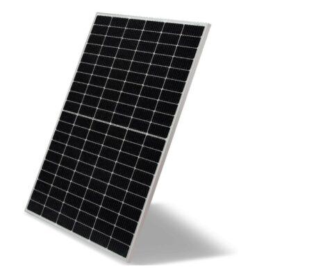 LG_MonoXPlus_Photovoltaik-Module_Grossprojekte-800x667