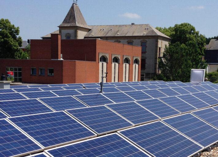 Luxemburg_Photovoltaik_c_myenergy_Luxemburg-1024x512