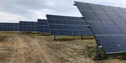 Photon-Energy-5.4-MWp-PV-PP-in-Tata-HU-1-1024x512