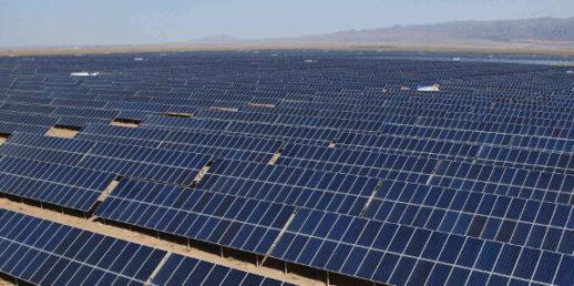 Solarpark_China_United_PV-e1501239192751