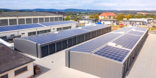 Pohlen_Solar_Dachanlage_Deutschland-e1605630898827