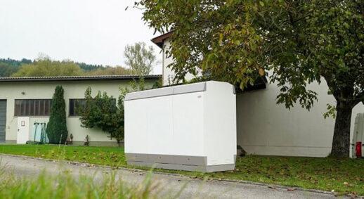 Vigos_PhotovoltaikSpeicher_Outdoor