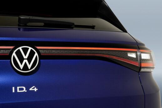 Volkswagen-ID4-1492