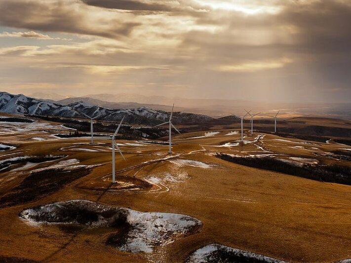 csm_wirtschaft_usa_ernergiewende_ausbau_erneuerbare_energien_klimaschutz_e576e923ba