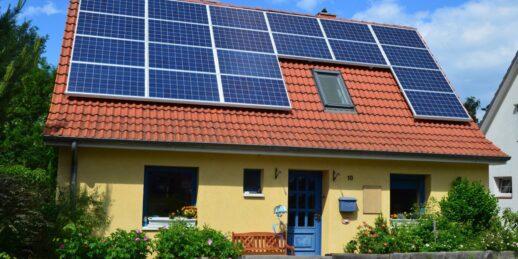 DZ4_Wemag_Pacht_Photovoltaik_Dachanlagen