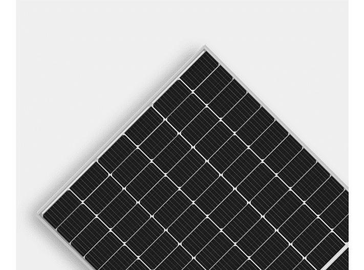 Longi_Solar_Dachanlagen_Modul-Hi-Mo4m-1