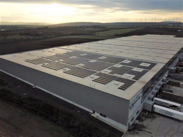 Wirsol_Photovoltaik-Aufdachanlage_Multicube_Rheinhessen-800x600