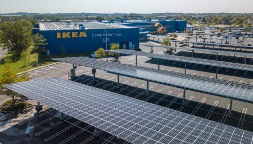 IKEA_DSD-1