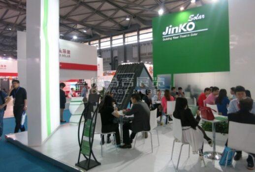 JinkoSolar-in-Asia