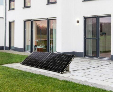 Photovoltaik_SelfPV_Stecker-Solaranlage-981x800