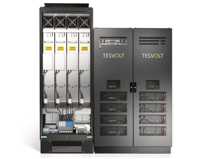 TESVOLT_Stromspeicher_TSIHV80