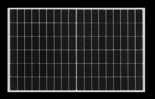 thumbnail_Tiger-Pro-54HC-e1617087147711_Jinko_Solar