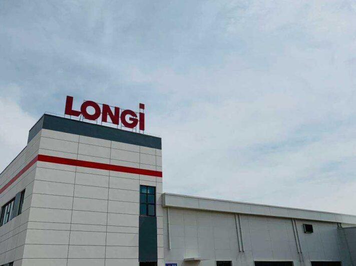 longgi-solar_optimized(1)